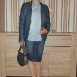 outerwear-tatyany-rizen-23