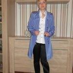 outerwear-tatyany-rizen-6