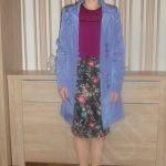 outerwear-tatyany-rizen-7