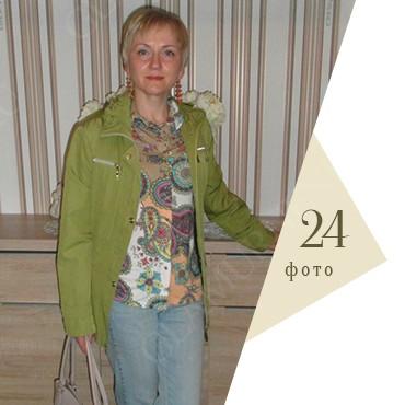 outerwear-tatyany-rizen-ava1