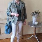 shopping-ss-olgi-smolenovoj