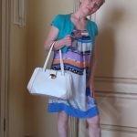 shopping-ss-olgi-smolenovoj-2