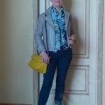 shopping-ss-olgi-smolenovoj-3