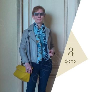 shopping-ss-olgi-smolenovoj-ava1