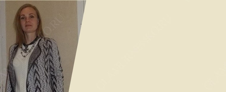 bigcolor-lyudmily-filatovoj-ava2
