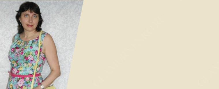 bigcolor-natali-ava2