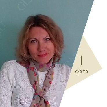 otzyv-imageschool-iriny-lugovoj-ava1