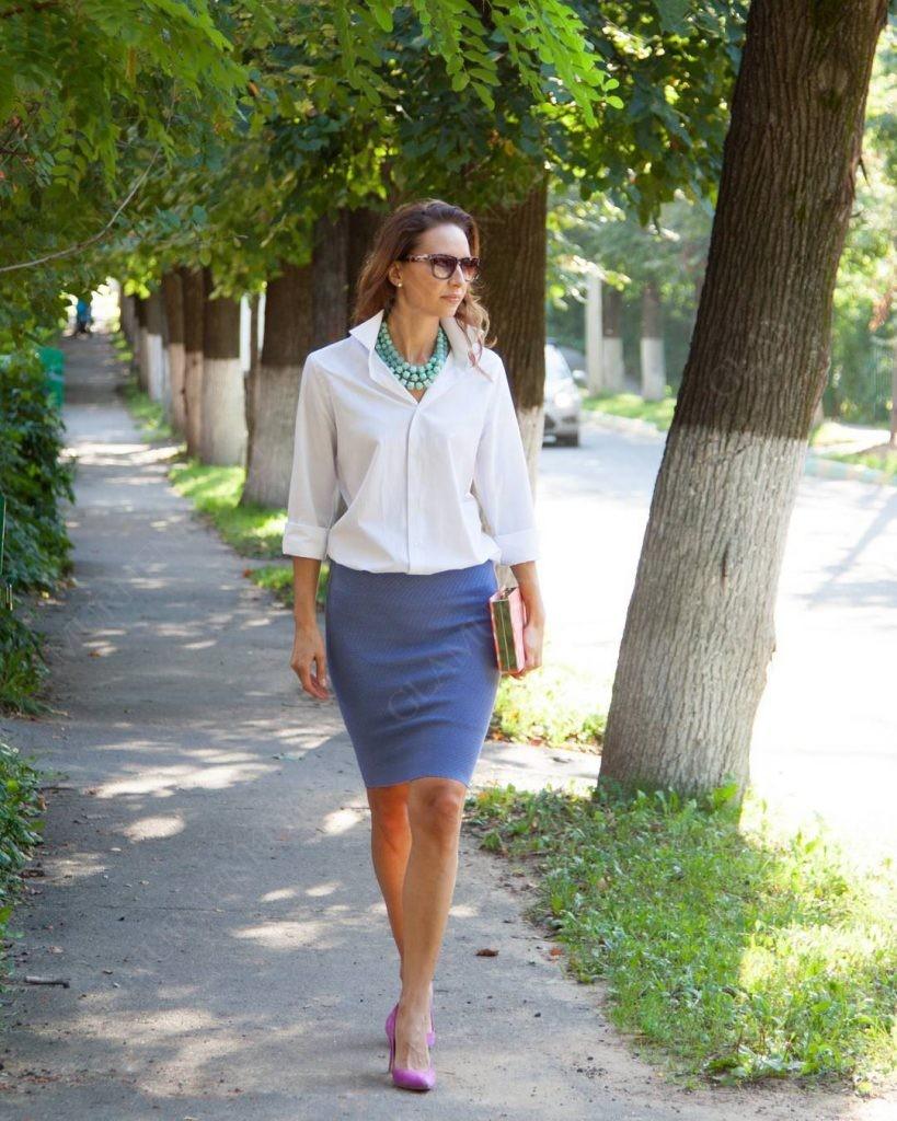 Оксана Калиниченко