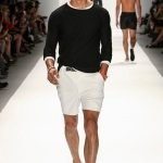 примеры образов с чем мужчинам носить слипоны