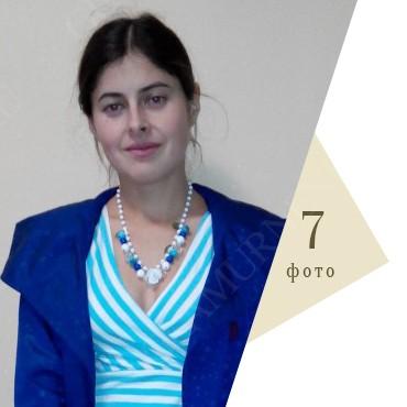 garderob100-evgenii-danilovoj-ava1