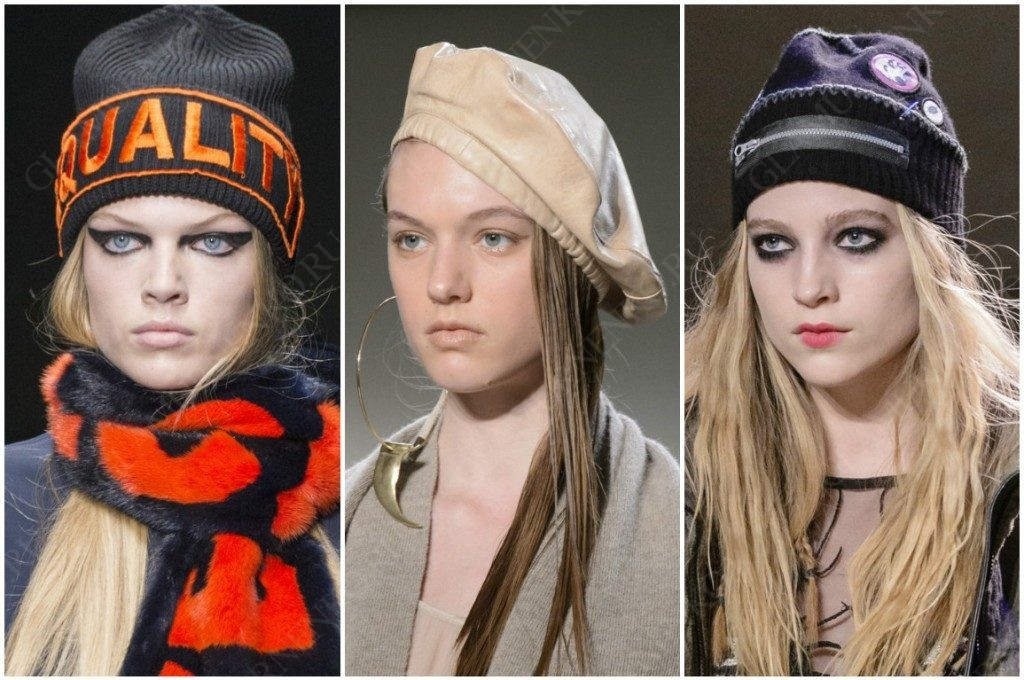 Versace, Nicholas K, Nicole Miller