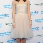 SeriousFun London Gala 2013 - Red Carpet Arrivals