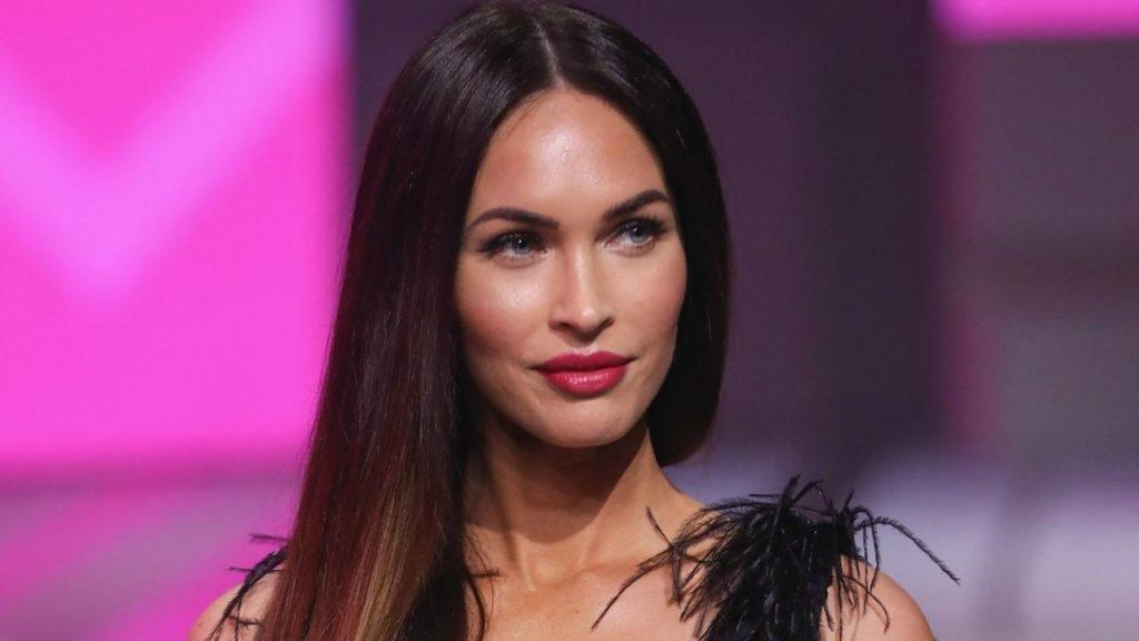 Ромбовидная или бриллиантовая форма лица – наиболее популярная среди женщин