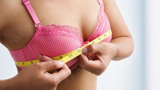 таблица размеров одежды для женщин разных стран