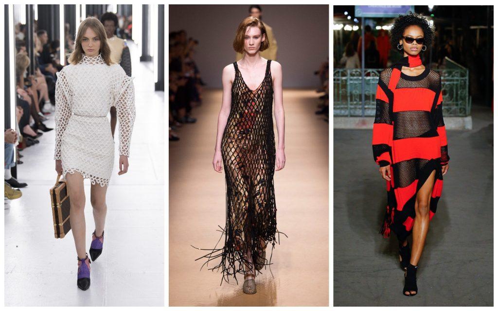 Пример образов Louis Vuitton, Salvatore Ferragamo, Sonia Rykiel