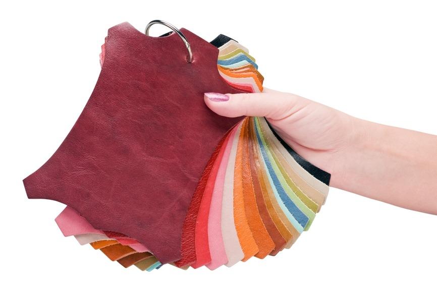 Качественные материалы и пошив должны быть основой выбора любой обуви