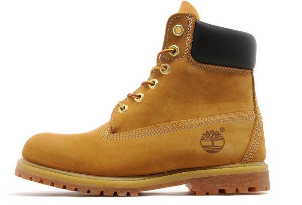 Мужские зимние ботинки на рифленой подошве – гарантия безопасности при ходьбе