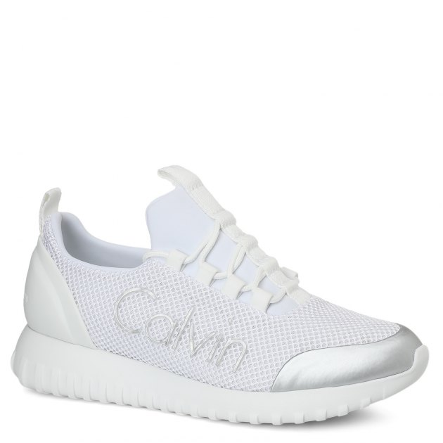 Женские прогулочные кроссовки из текстиля, легкие, стильные. В белом цвете отлично подойдут к вашему стилю