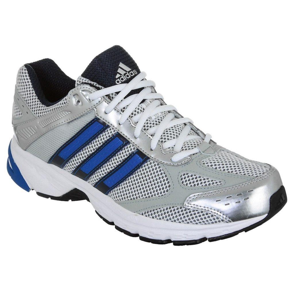 Беговые кроссовки Adidas Duramo