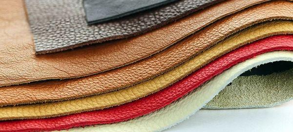 Натуральная кожа – лучший материал для производства обуви