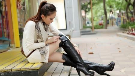 Марка Vitacci успешно завоевывает рынок fashion-индустрии