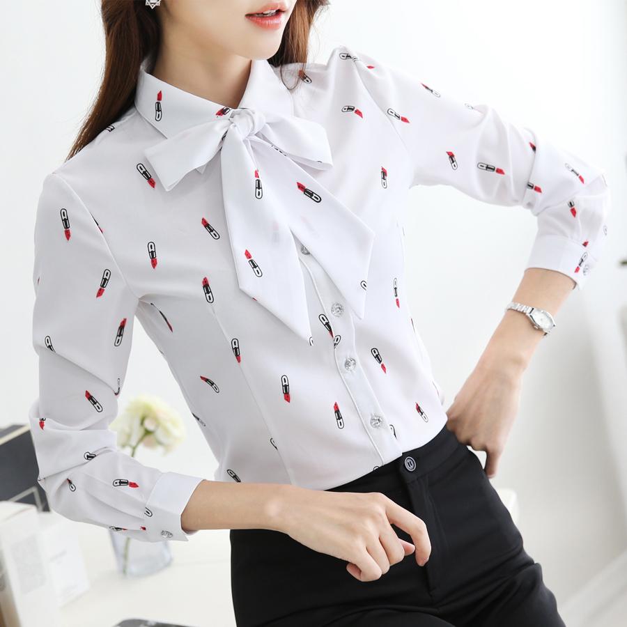 Правильный выбор размера рубашки позволит подчеркнуть все достоинства фигуры