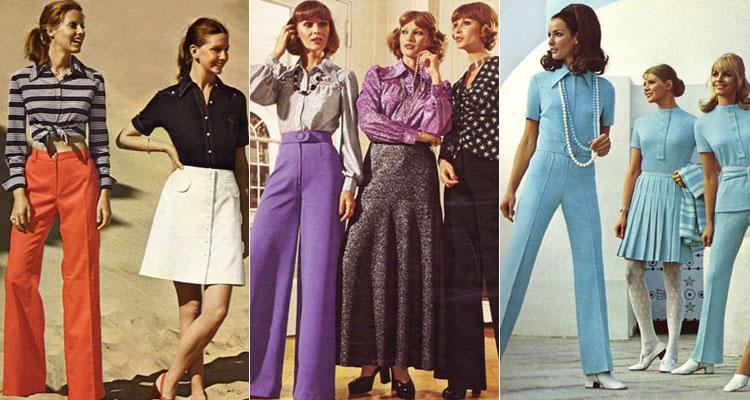 Двадцатый век – триумфальное шествие рубашки по мировым модным подиумам