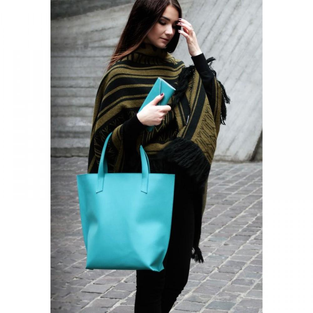 Некоторые модели сумки выглядят очень стильно.