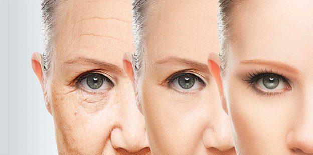 Лучшие процедуры для омоложения лица: 11 омолаживающих процедур с видимым результатом