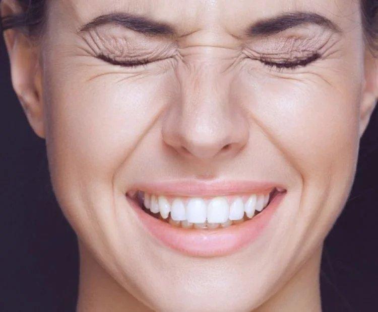 Как избавиться от морщин? Как омолодить лицо: морщины вокруг глаз