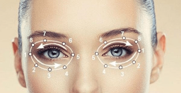 Морщины под глазами: как убрать, причины появления, средства от морщин