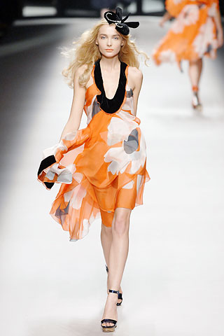 http://glamurnenko.ru/images/fashion2/fl_rykiel1_big.jpg