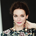 Екатерина Малярова инстаграм